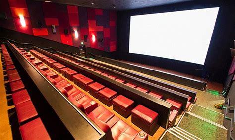 Living Room Theatre Portland by Cinetopia Living Room Theater Cinetopia Progress Ridge