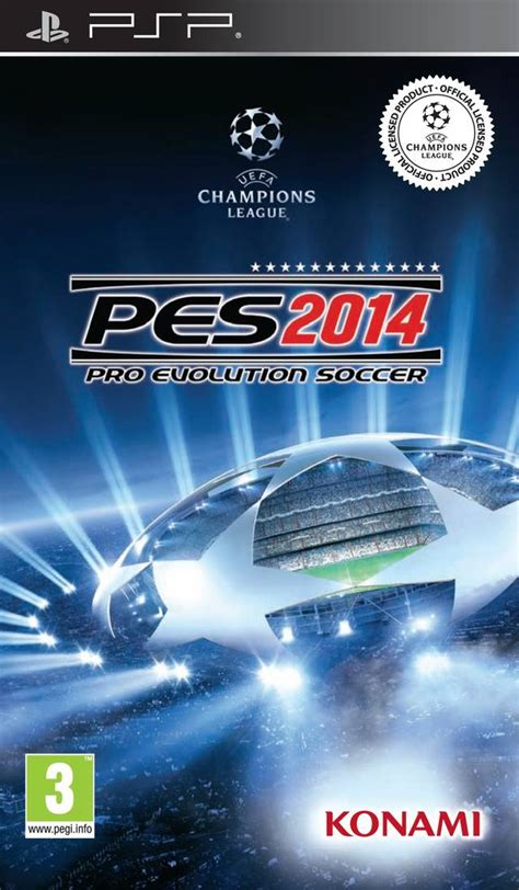 psp latest themes 2014 pro evolution soccer 2014 psp iso download