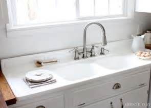best 25 vintage farmhouse sink ideas on