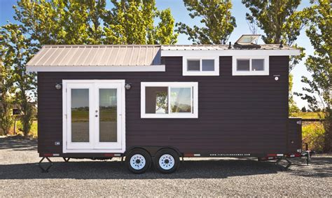 just wahls tiny house just wahls tiny house tiny living