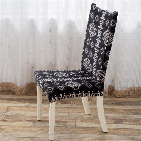 Velvet Dining Chair Covers Compare Prices On Velvet Chair Covers Shopping Buy Low Price Velvet Chair Covers At