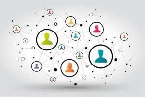 si鑒es sociaux die besten phd studieng 228 nge in kommunikation 2017