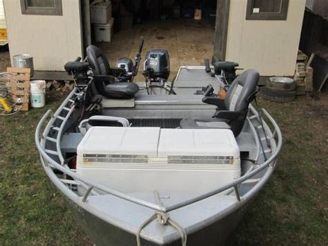 aluminum boats west coast northwest aluminum boats are one of the best built and