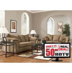 living room packages with tv generic error