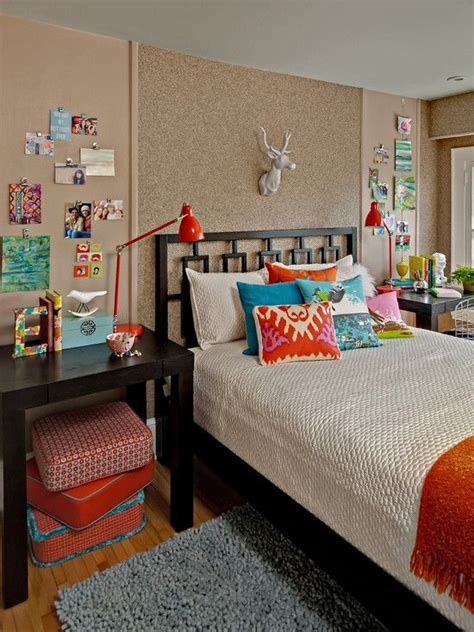 bedroom fun fun teen room full of fab ideas all things girl bedrooms