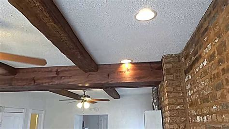 lights in ceiling beams lights on ceiling beams new blog wallpapers