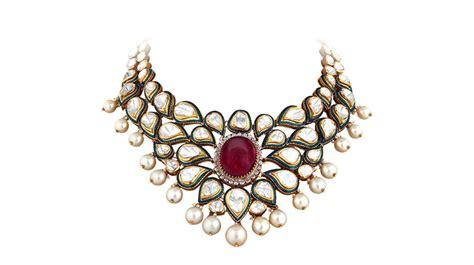 henderson jewelry and coin style guru fashion glitz
