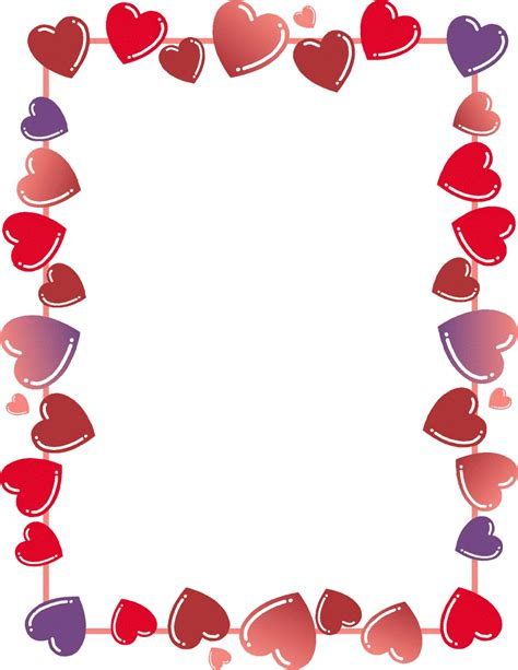 clip free valentines day new calendar template site