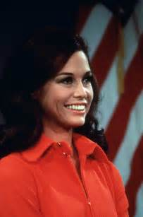 mary tyler moore 301 moved permanently