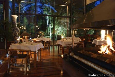 Luxury Detox Retreats Usa by Luxury Rainforest Retreat Tamborine