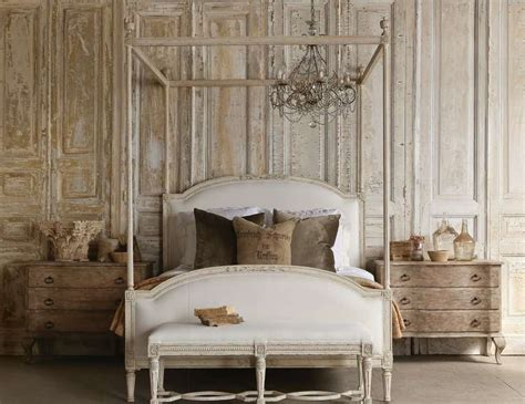 gustavian bedroom furniture four poster gustavian style bed for sale at 1stdibs