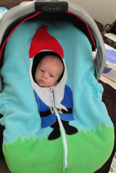 baby car seat snuggler 17 best images about stuff on