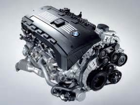 new car engine in period n54 engine warranty extended to 8 years 82 000