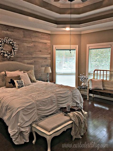 bedroom style ideas 17 best images about decorating new home on pinterest