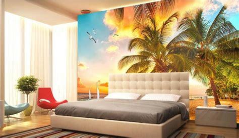 wallpaper dinding rumah online toko online menyesuaikan tv latar belakang kertas dinding