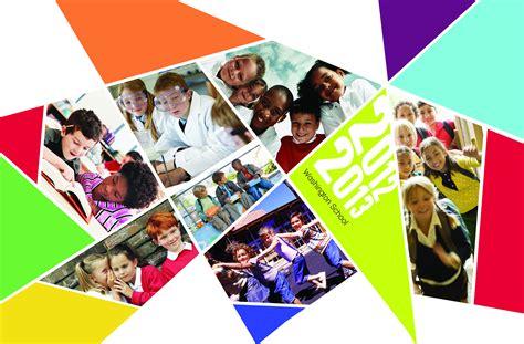 year book picture yearbook designs www pixshark images galleries