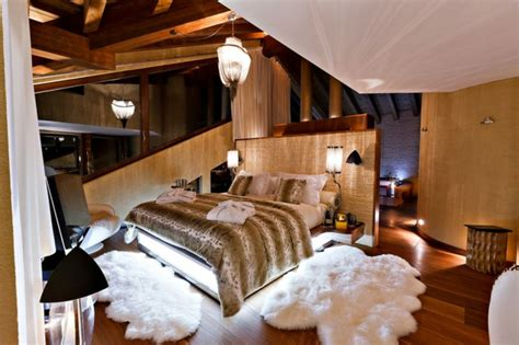 comment un lit au carre nazaks