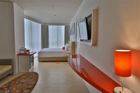 Sofa Bed Pontianak harris hotel pontianak