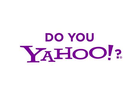 Shocking Report Suggests Yahoo Is Profiting From The - yahoo verkauf wieso es auch microsoft betrifft