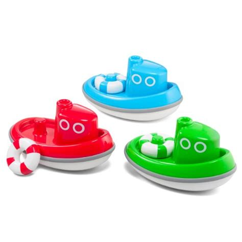 toy boats for bathtub the 6 funnest boat bath toys for children baby bath time