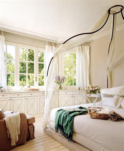 west elm schlafzimmer ideen gardinen fenster 187 gardinen fensterbank gardinen