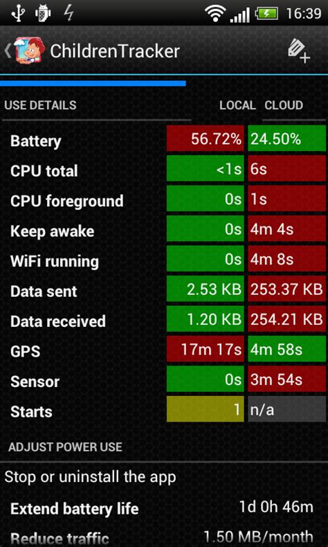 better battery stats apk root uninstaller best of android apps