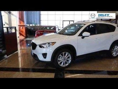 25 best ideas about compact crossover on