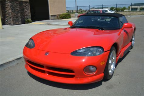 service manual auto air conditioning service 1993 dodge viper rt 10 navigation system 1993