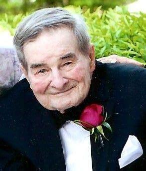 robert schweizer obituary hatboro pennsylvania legacy