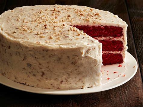 besser als kuchen 1001 ideen f 252 r roter samtkuchen zum genie 223 en mit partner