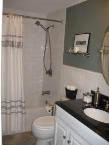 bathroom remodeling ideas small bathrooms budget livelovediy diy bathroom remodel on a budget