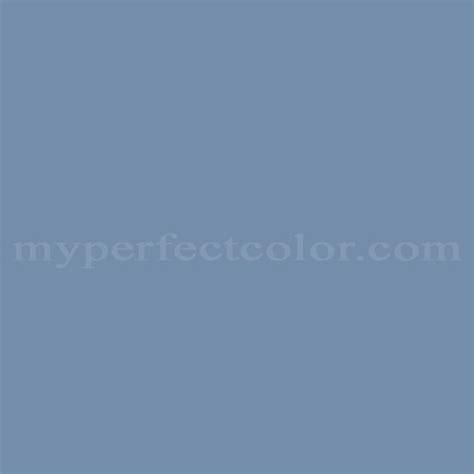 muralo d1129 faded denim match paint colors myperfectcolor