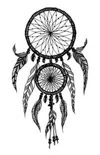 ascottybrit transparent dreamcatcher to all of the lovely