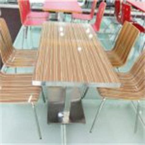 Kursi Plastik Restoran 35 desain meja kursi cafe minimalis terbaru 2018 dekor rumah