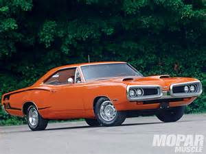 3dtuning of dodge coronet bee coupe 1970 3dtuning