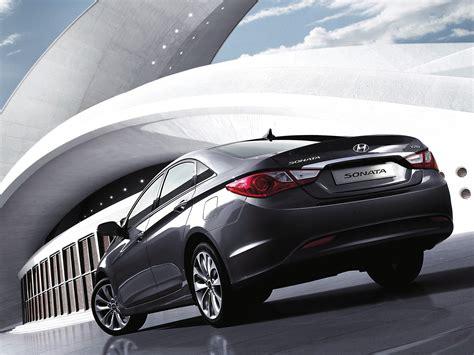 2012 hyundai sonata check engine light 2004 hyundai sonata problems defects complaints autos post