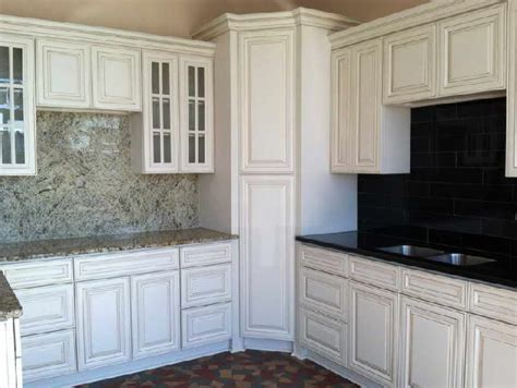 cherry vs alder kitchen cabinets replacement doors replacement kitchen cabinet doors and replacing doors on kitchen cabinets replacement kitchen