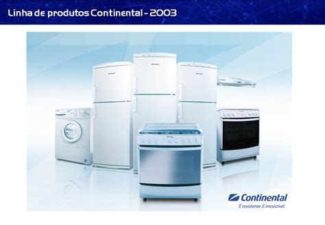 bsh home appliances projects by leonardo romeu at coroflot