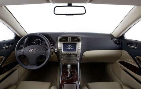 lexus sedans 2008 lexus is sedans 2005 2009 atsauksmes tehniskie dati cenas