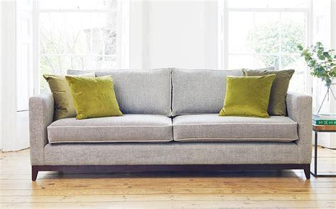 top  designer furniture outlets