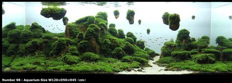avatar fish tank google search design aquascape