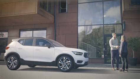crossover cars 2018 the best crossovers of 2018 digital trends