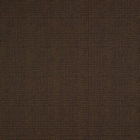 chapman upholstery chapman shadow 44296 0002 sunbrella fabric