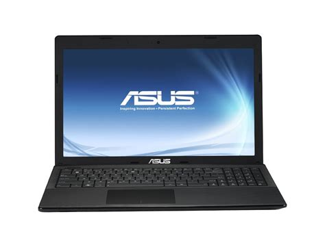 Asus Laptop Review asus x501a wh01 15 6 quot notebook review review great specs laptops