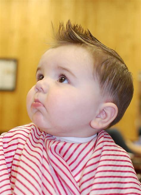 Haircuts For Babies Calgary | haircuts for babies calgary haircuts models ideas