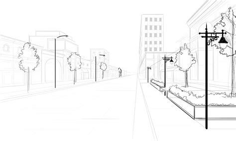 visualize room size best free home design idea inspiration