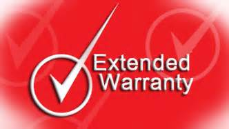is it worth getting extended warranty on new car are extended auto warranties worth it best used minivan