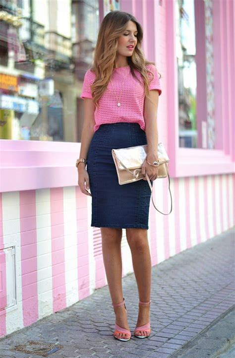 25 best work attire images on pinterest workwear cool professional business attire skirts pinterest
