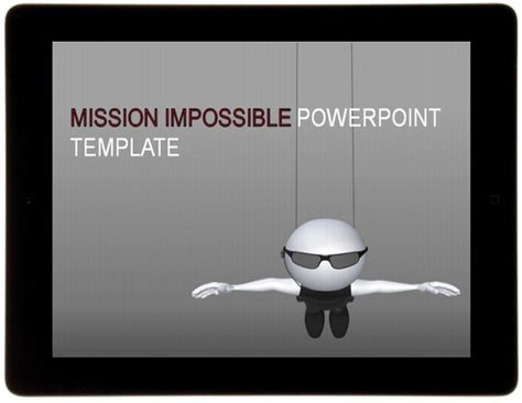 presenter media home to the best animated powerpoint