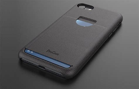 best card holder 10 best iphone 7 cases with card holder